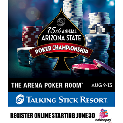 https://www.bravopokerlive.com/venues/talking-stick-resort/